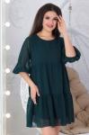 Женские платья M660-3