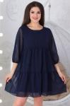 Женские платья M660-5
