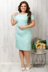 Женские платья M674-1