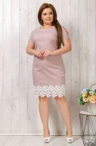 Женские платья M678-2