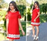 Женские платья M669-2