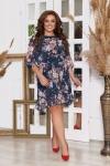 Женские платья M662-1-1