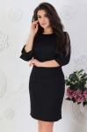 Женские платья М653-1
