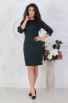 Женские платья М652-1