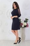 Женские платья М652-3