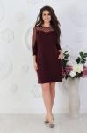 Женские платья М654-2
