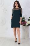 Женские платья М654-3