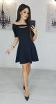 Женские платья М655-2
