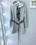 Женские платья-туники