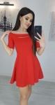 Женские платья M655-1