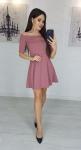 Женские платья M655-2