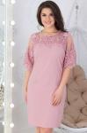 Женские платья M658-2