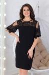 Женские платья M657-3