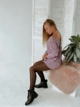 Женское платье 932-1