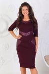 Женские платья М639-2