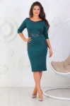 Женские платья М639-3