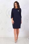 Женские платья М634-1
