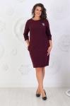 Женские платья М634-2