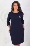 Женские платья М634-3
