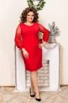 Женские платья М647-1