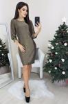 Женские платья М636-5