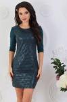 Женские платья М637-1