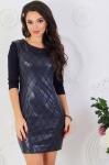 Женские платья М637-2