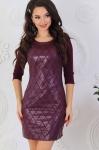 Женские платья М637-4