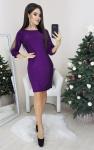 Женские платья М636-1