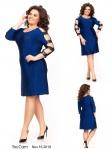 Женские платья М645-3