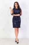 Женские платья М641-2