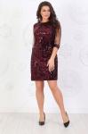 Женские платья М641-4