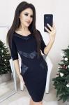 Женские платья М638-1