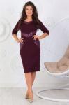 Женские платья М638-3