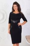 Женские платья М638-4