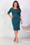 Женские платья М638-5