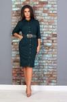 Женские платья М626-1