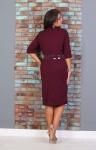Женские платья М626-2