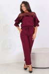 Женские костюмы М622-2