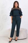Женские костюмы М622-3