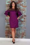 Женские платья М624-1
