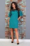 Женские платья  М624-2