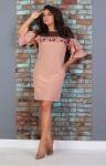 Женские платья М624-3