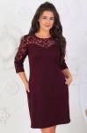 Женские платья М635-1