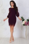 Женские платья М646-1