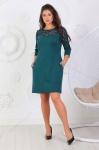 Женские платья М635-2