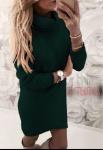 Женские платья ангора