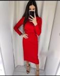 Женские платья 2346-1