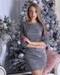 Женские платья М636-6