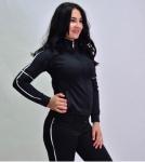 Женские спортивные костюмы 959-2